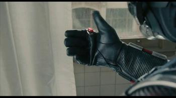 Ant-Man - Alternate Trailer 20