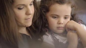 ABCmouse.com TV Spot, 'Victoria'