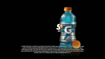 Gatorade TV Spot, 'What Would You Do?' Featuring Jimmie Johnson - Thumbnail 6