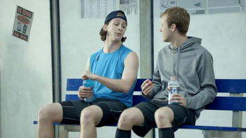 Gatorade TV Spot, 'What Would You Do?' Featuring Jimmie Johnson - Thumbnail 2