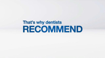 Sensodyne TV Spot, 'Avoid Hot and Cold?' - Thumbnail 10