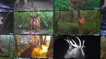 Cuddeback Digital Camera TV Spot, 'Trigger Speed' - Thumbnail 5