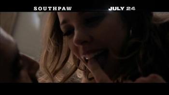Southpaw - Alternate Trailer 5