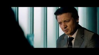 Mission: Impossible - Rogue Nation - Alternate Trailer 7