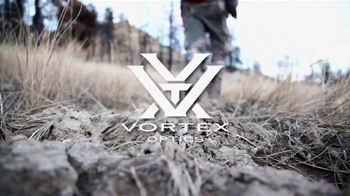 Vortex Optics TV Spot, 'Bear' - Thumbnail 7