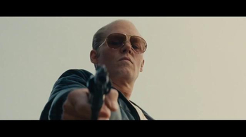 Black Mass - 5761 commercial airings