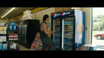 Magic Mike XXL - Alternate Trailer 39
