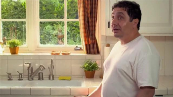 Daikin TV Spot, 'Cooking Bacon Without a Pan'