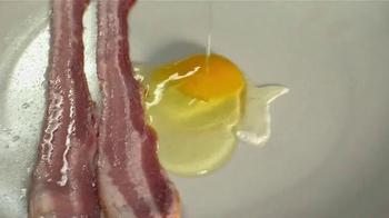 Daikin TV Spot, 'Cooking Bacon Without a Pan' - Thumbnail 4