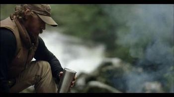 YETI Rambler TV Spot, 'Serve Yourself'