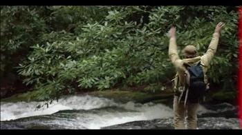 YETI Rambler TV Spot, 'Serve Yourself' - Thumbnail 4