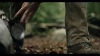 YETI Rambler TV Spot, 'Serve Yourself' - Thumbnail 5