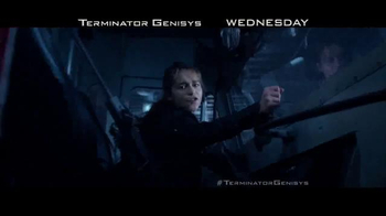 Terminator Genisys - Alternate Trailer 41