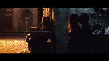 Trainwreck - Alternate Trailer 9