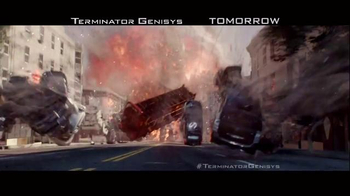 Terminator Genisys - Alternate Trailer 40