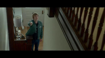Me and Earl and the Dying Girl - Alternate Trailer 10