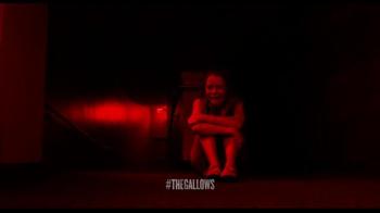 The Gallows - Alternate Trailer 20