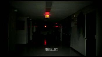 The Gallows - Alternate Trailer 21