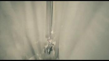 Ant-Man - Alternate Trailer 26