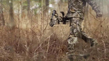Realtree Xtra TV Spot, 'Most Effective Camouflage Pattern' - Thumbnail 8
