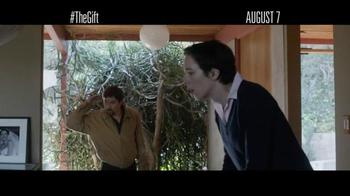 The Gift - Alternate Trailer 1