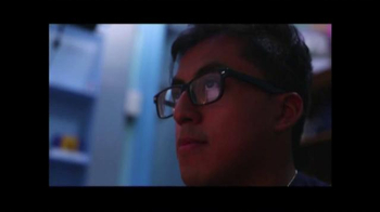 Televisa Foundation TV Spot, 'Vida en California' [Spanish] - Thumbnail 6