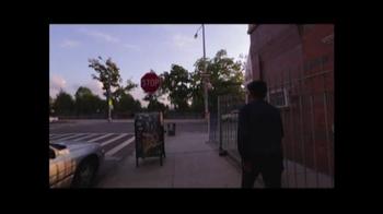 Televisa Foundation TV Spot, 'Vida en California' [Spanish] - Thumbnail 1