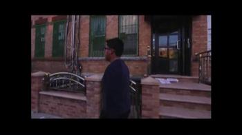 Televisa Foundation TV Spot, 'Vida en California' [Spanish] - Thumbnail 2