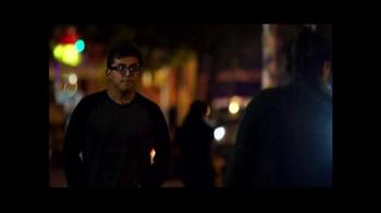 Televisa Foundation TV Spot, 'Vida en California' [Spanish] - Thumbnail 4