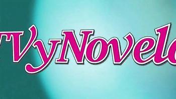 TVyNovelas TV Spot, 'Suscríbase hoy' [Spanish] - Thumbnail 1
