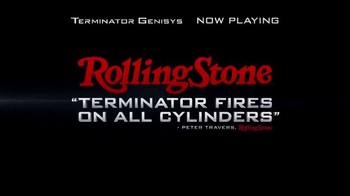 Terminator Genisys - Alternate Trailer 44
