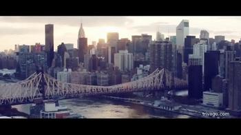Trivago TV Spot, 'Lo sabe todo sobre hoteles: Nueva York' [Spanish] - Thumbnail 1