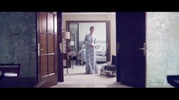 Trivago TV Spot, 'Lo sabe todo sobre hoteles: Nueva York' [Spanish] - Thumbnail 2