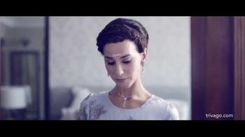 Trivago TV Spot, 'Lo sabe todo sobre hoteles: Nueva York' [Spanish] - Thumbnail 3