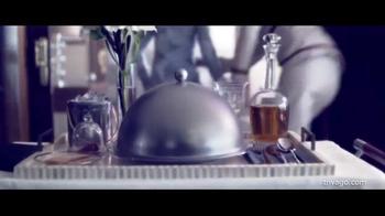 Trivago TV Spot, 'Lo sabe todo sobre hoteles: Nueva York' [Spanish] - Thumbnail 4