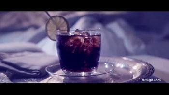 Trivago TV Spot, 'Lo sabe todo sobre hoteles: Nueva York' [Spanish] - Thumbnail 5