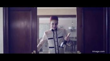 Trivago TV Spot, 'Lo sabe todo sobre hoteles: Nueva York' [Spanish] - Thumbnail 6