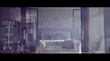 Trivago TV Spot, 'Lo sabe todo sobre hoteles: Nueva York' [Spanish] - Thumbnail 8