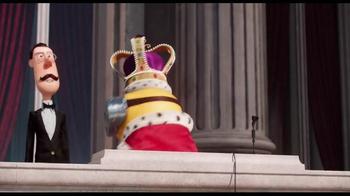Minions - Alternate Trailer 30