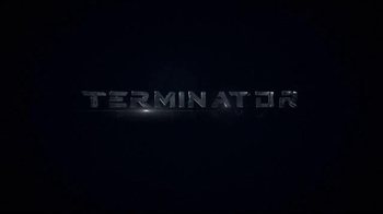 Terminator Genisys - Alternate Trailer 45
