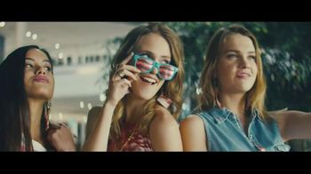 Taco Bell Bacon Club Chalupa TV Spot, 'Bacon Mall' - 2071 commercial airings