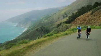 Giant Bicycles TV Spot, 'The Ultimate Cycling Experience'