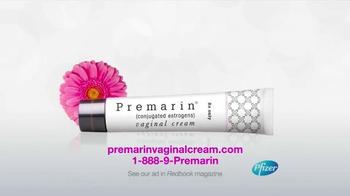 Premarin TV Spot, 'Nobody Told Me' - Thumbnail 7