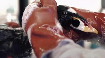 Dawn TV Spot, 'We All Love Wildlife' - Thumbnail 5