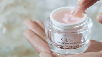 Olay TV Spot, 'What Matters Most' - Thumbnail 3