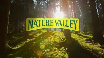 Nature Valley TV Spot, 'Flavors Everywhere' - Thumbnail 1