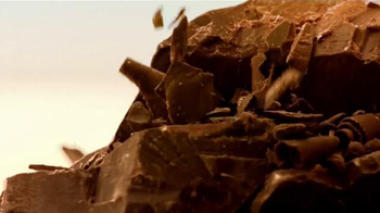 Nature Valley TV Spot, 'Flavors Everywhere' - Thumbnail 3