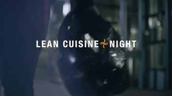 Lean Cuisine Marketplace Collection TV Spot, 'Night Nurse' - Thumbnail 1