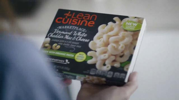 Lean Cuisine Marketplace Collection TV Spot, 'Night Nurse' - Thumbnail 6
