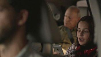 2016 Honda Pilot Elite TV Spot, 'Buddy Holly'